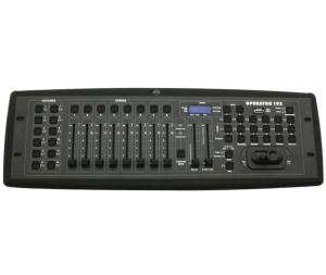 Elation DMX Operator 192, $25