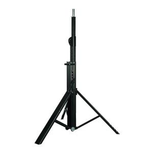 Global Truss DT Pro 4000 Crank Stand, $40.
