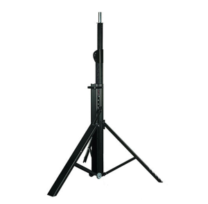 Global Truss DT Pro 4000 Crank Stand, $40.
