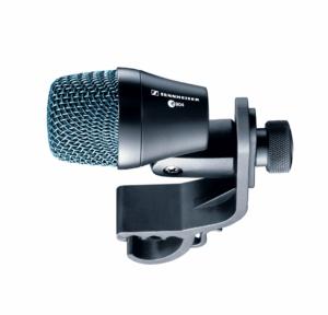 Sennheiser E904, $20.