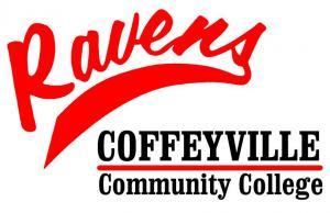 Coffeeville Community College