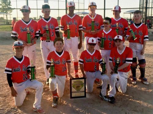IE-Baseball-13-Red-KC-Slugfest-Champions