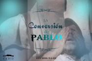 La Conversión de Pablo