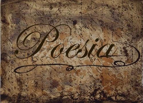 A Poesia nos Salmos