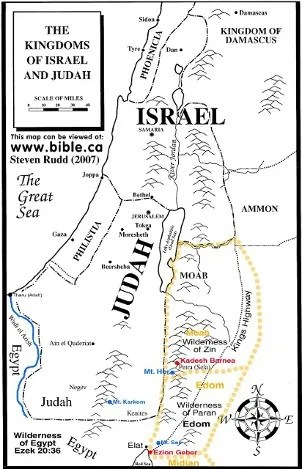Simple-Israel-Map_scaled_302x469
