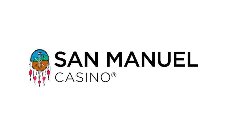San Manuel Casino Announces David Kopasz As Chief Operating Officer Of Hospitality Inland Empire Business Journal
