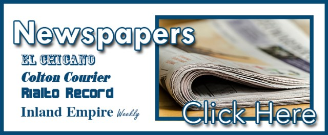 About Newspapers