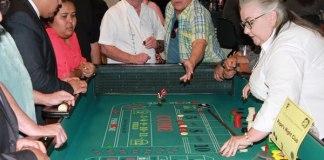 SB-Chamber-Casino