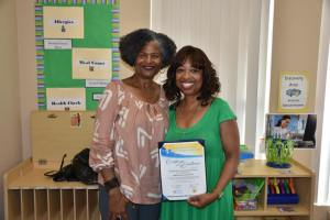 New Head Start Facility Opens In Redlands Inland Empire Community News