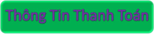 thong-tin-thanh-toan