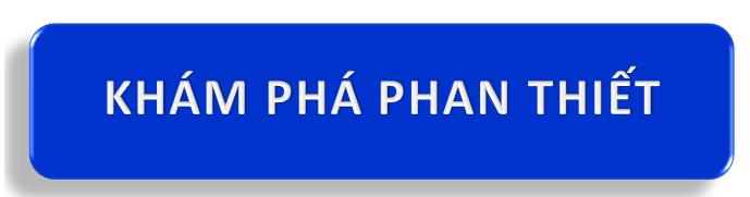 thong-tin-ve-phan-thiet-1
