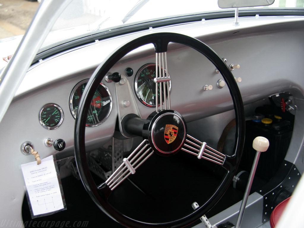 porsche-550-coupe_11