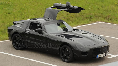 spy_shots_mercedes_benz_slc_gullwing_new_images_main
