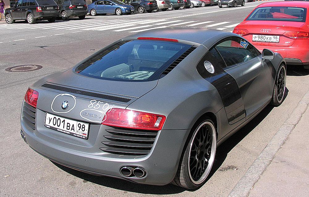 BMW_R8_850