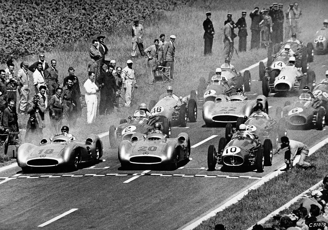 mercedes-benz-grand-prix-w196