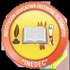 Proceso de Autoevaluación INEDEC 2020