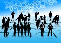 Departmentalization: Definition, Types (How Departmentalization Works)