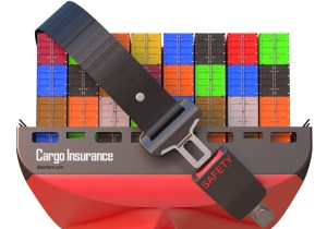 Cargo Insurance: Definition, Importance, Types, Procedure