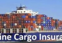 How Cargo Insurance Works in Business World