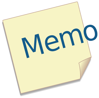 how to write an internal memo Reorganize internal operations  11201 gateway effective professional writing: the memo be careful about sentence subjects.