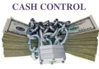 Cash Control: Meaning, Importance, Steps of Cash Control (Explained)