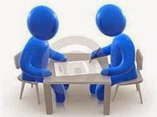 6261eaea1 Utmost Good Faith in Insurance Contract