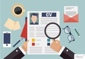 Resume Types: Chronological, Functional, Combination (Which One is Best)
