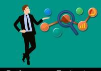 Performance Evaluation: Definition, Characteristics, Steps