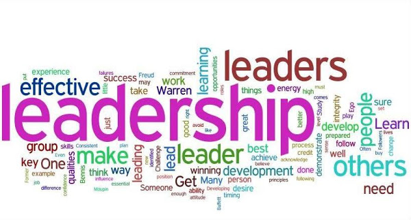 leadership skills qualities of a great A list of 101 leadership skills, traits, qualities and characteristics here you'll learn how to become a more effective, inspiring and engaged leader  a good leader is a person who takes a little more than his share of the blame and a little less than his share of the credit.