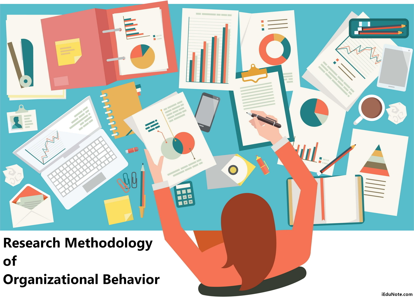 Organizational Behavior Explained: Definition, Importance, Nature ...