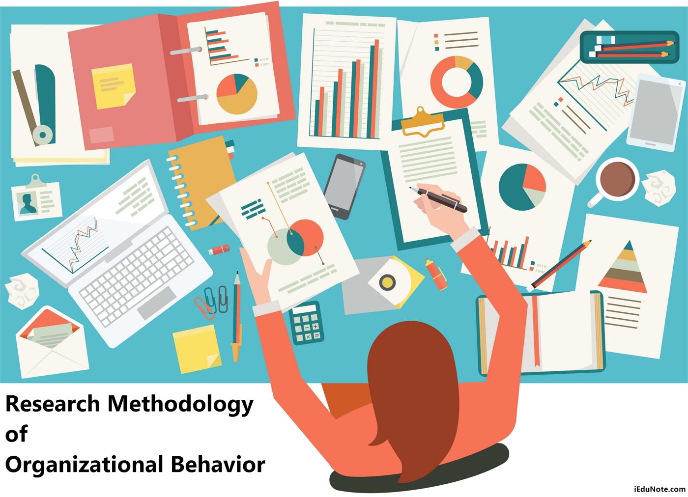 Organizational Behavior Explained: Definition, Importance, Nature ...