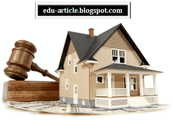 Banker's Lien: Definition, Types, Example