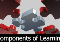 10 Components of Learning