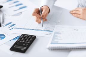 services provided by certified public accounting firms