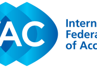 International Federation of Accountants (IFAC's Functions Explained)