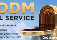 Every Door Direct Mail: Best Practices for Success