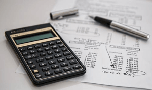 Accounting Made Easy: A Quick Guide to Learning Accounting Basics