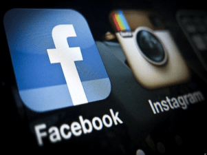 Facebook Marketing Concepts, Examples and Tips