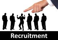 Recruitment: Definition, Factors, Objectives, Challenges