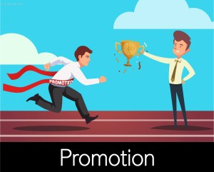 Promotion: Definition, Types of Promotion