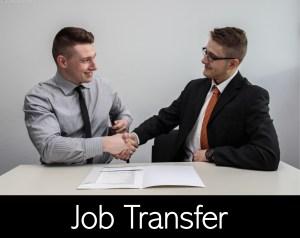 Job Transfer