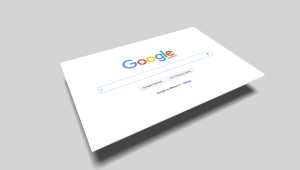 The Best Marketing Synergy Between Web Design and SEO
