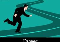 Career: Definition, Career Patterns, Career vs Job