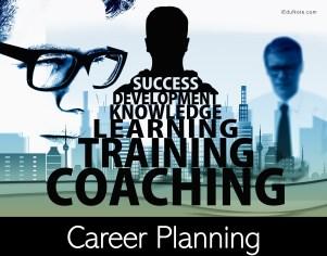 Career Planning: Process Benefits, Limitations