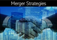 Merger Strategies