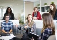 9 Importance of Entrepreneurship