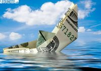 Utmost Good Faith in Marine Insurance