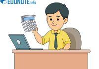 Six Principle Constraints of Accounting