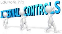 accounting-internal-control-system