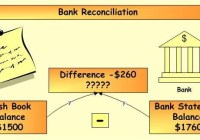 7 Reasons Why Depositors Book and Bank Statement Differs in Balance